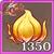 灵火种x1350.png