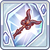 Icon equipment 113222.png