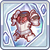 Icon equipment 113283.png