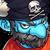 海盗.png