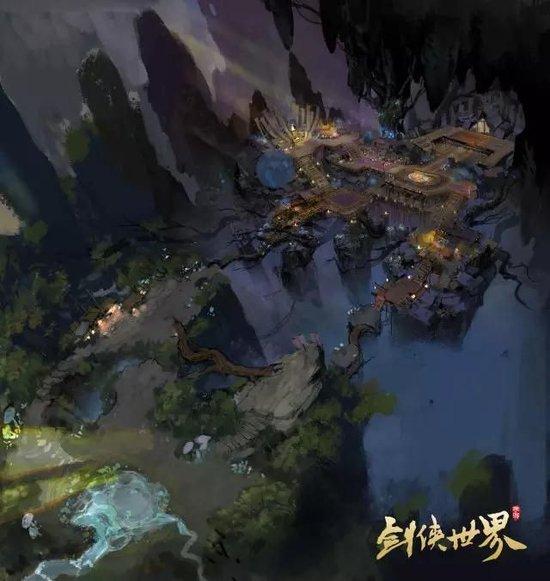 全新势力楚门全解读-1.jpg