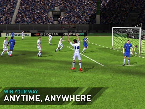 FIFA移动版-05.jpeg