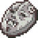 Icon6 21.png