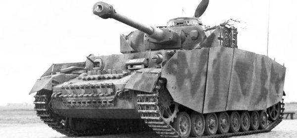 PzKpfw Ⅳ/四号坦克.jpg