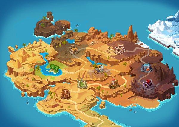 沙漠图.jpg