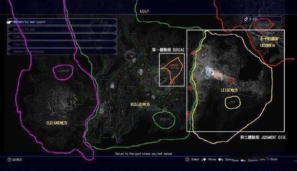 最终幻想地图1.jpg