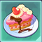 草莓小蛋糕.png