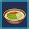 洛阳燕菜.png