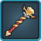 琥珀权杖.png