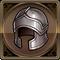 铁盔.png