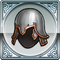 骑士盔.png