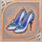 远古冰晶法鞋.png