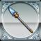 水晶杖.png