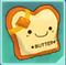 面包抱枕.png
