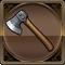 手斧.png