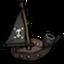 航海A.png