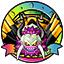 Icon-怪虫阿拉古内·虹.png