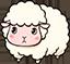 主页 羊.png
