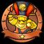 Icon-婆娑罗小人·铜.png