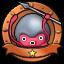Icon-铁盔章鱼·铜.png