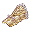 Icon-贵金的手甲.png