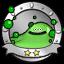 Icon-泡沫史莱姆·银.png