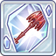 Icon equipment 113221.png