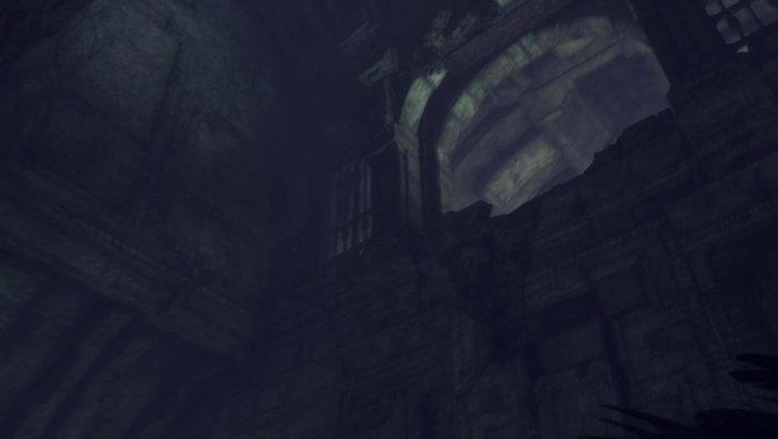 最后的守护者第四章49.jpg