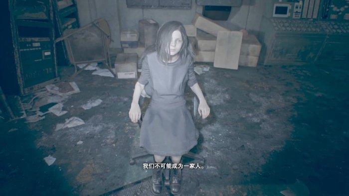 生化危机7深度评测:恐怖游戏里最可怕的却不是怪物 (36).jpg