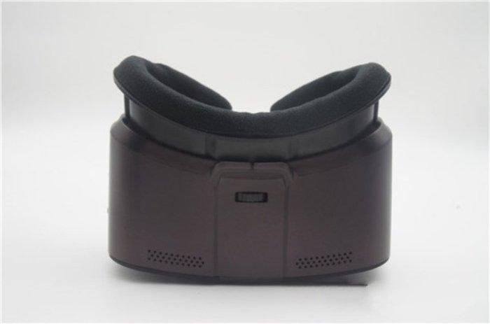 博思尼VR X77.jpg