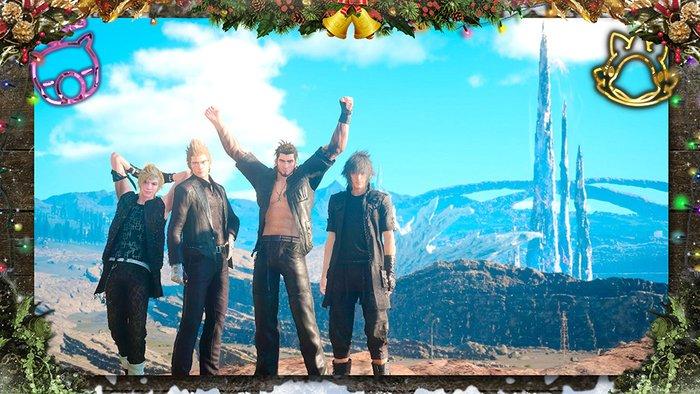 FF15圣诞主题社交相框.jpg