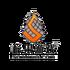 杉果游戏icon.png