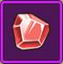7级攻击宝石.png
