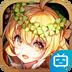 神代梦华谭icon.png