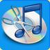铃声制作MP3编辑器 安卓最新官方正版