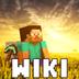 MINECRAFT维基非官方的 安卓最新官方正版