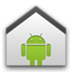 TouchWiz三星主题界面V2.3.5 安卓最新官方正版
