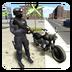 摩托3D战斗机 安卓最新官方正版