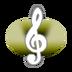 歌曲识别软件 安卓最新官方正版