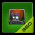 360手机桌面主题—僵尸印象 安卓最新官方正版