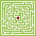 迷宫之王 安卓最新官方正版