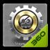 360手机桌面-Steam 安卓最新官方正版