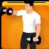 虚拟健身房安卓版(apk)