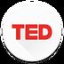 TED 安卓最新官方正版