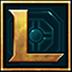 英雄联盟icon.png