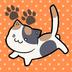 猫咪消除安卓版(apk)