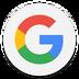Google搜索 安卓最新官方正版