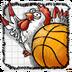 涂鸦篮球2安卓版(apk)