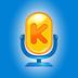 酷我K歌 TV版安卓版(apk)