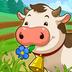 快乐农场生活安卓版(apk)